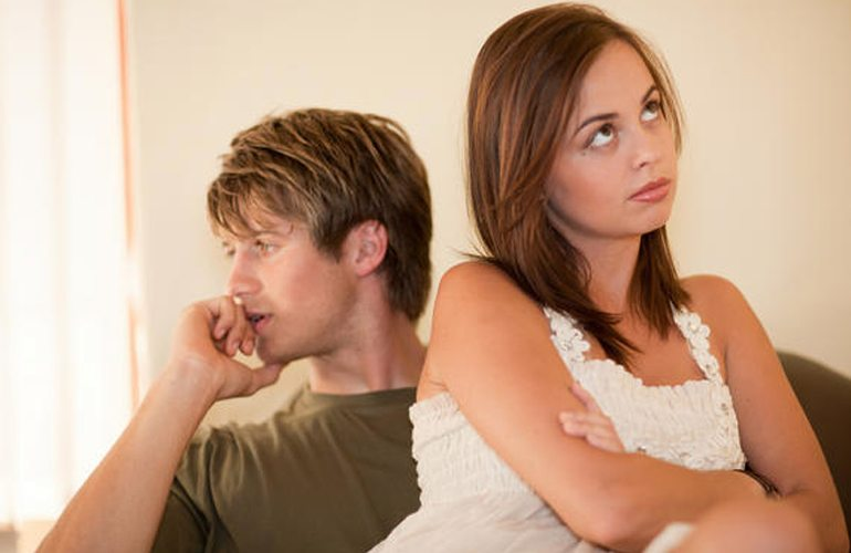 5 annoying questions that single women get tired of hearing