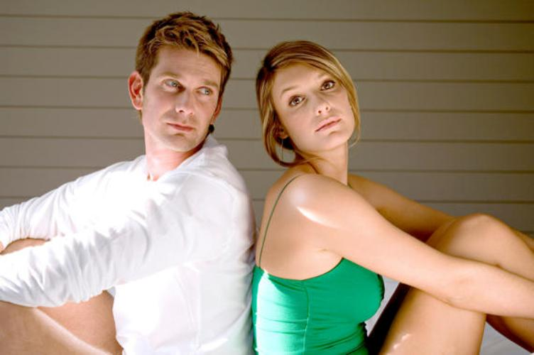 6 Biggest Relationship Deal Breakers
