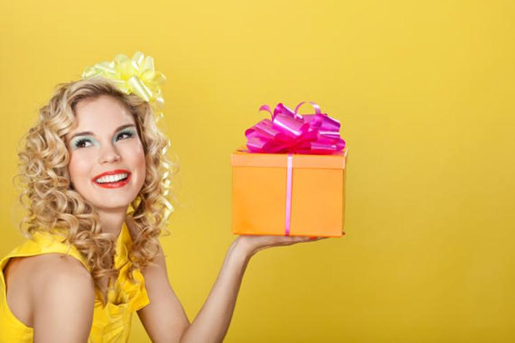 30th Birthday Gift Ideas For Your Best Friend