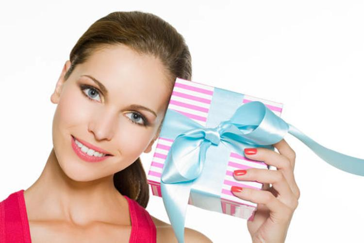 Gift Ideas For Your Female Best Friend