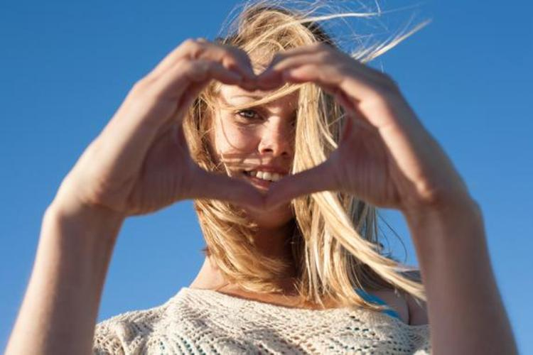23 Practical Steps to Having A Healthy Heart