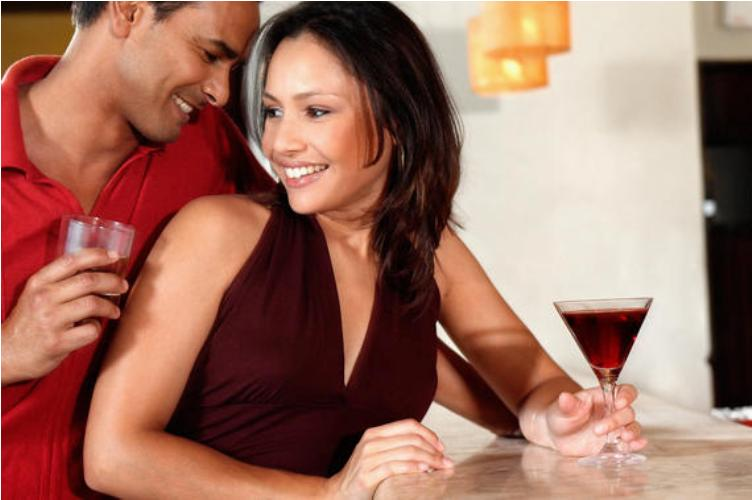 Over 40s Dating Agency  Canada