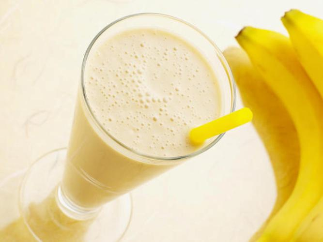 More Meal Replacement Shake Recipes for Women Who Want To Stay Fit