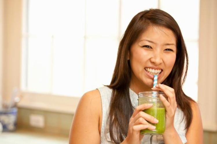 Tricks for Effective Weight Loss with Meal Replacement Shake Recipes
