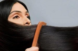 Hair Breakage Treatment Basics Chemicals to Avoid