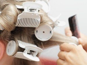 hair breakage treatment