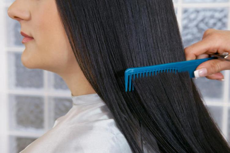 how to stop hair breakage for african hair
