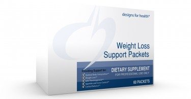 Boost Weight Management Using the Weight Loss Support Packet