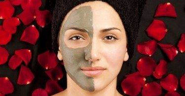 Aztec Clay Mask Made Specifically to Help Prevent Acne