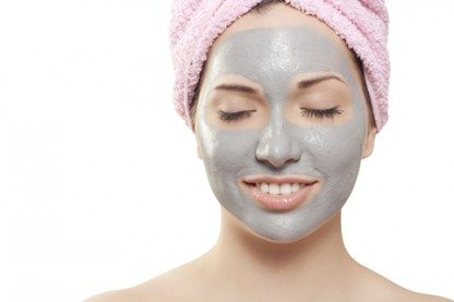 Why Bentonite Clay is the Most Popular Healing Clay for External Detoxification