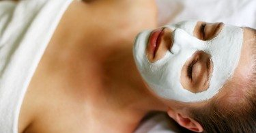 Secret of the Ancients: Aztec Healing Clay for Beauty