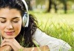 Music Therapy and Stress Reduction
