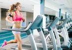 10 Best Foods for Cardio Exercises