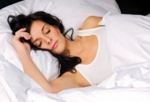 How to Turn Your Bedroom into a Personal Sleep Oasis