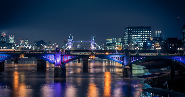 Awesome Things To Do On A Night Out In London